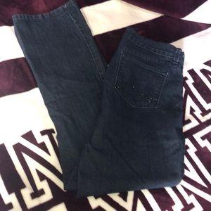 Bling Jeans!